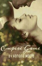 Empire Game | H.S. by adrianascottmoore