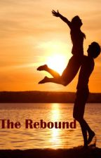 The Rebound (A Sandhir FF) by 11rainbowgirl11