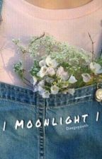 Moonlight || BAEKSOO || by Daeguyouth