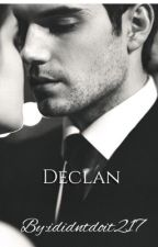 Declan  by ididntdoit217