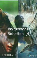 Vergessener Schatten(4) by LolliWho