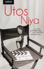 Utos Niya by pandayanbookshop