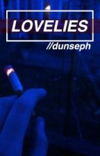 lovelies ◊ joshler one shots by dunseph