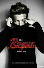 The Rogue ||L.T.|| by _boobear_voice