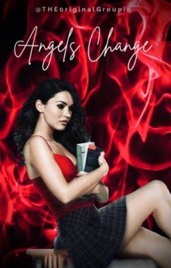 Honey, I'm Home!(TVD/The Vampire Diaries FANFICTION) Book 2/3
