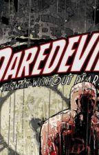 The Devil Inside [Daredevil] by Robstiel