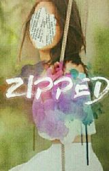 Zipped (kathniel) by Carlstetic