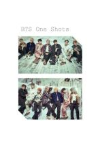 BTS One Shots by Kpoplovet6