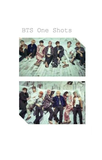 BTS One Shots