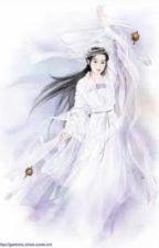 [BH] Tân thần điêu truyện (đồng nhân) - Hoa, Hòa thượng by tieuphongca