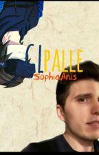 GLP+ Paluten//Du bist mein Lehrer... das geht doch nicht by SophiaAnis