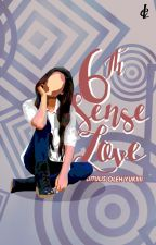 6thsense Love [New Version] by Yukiiii_