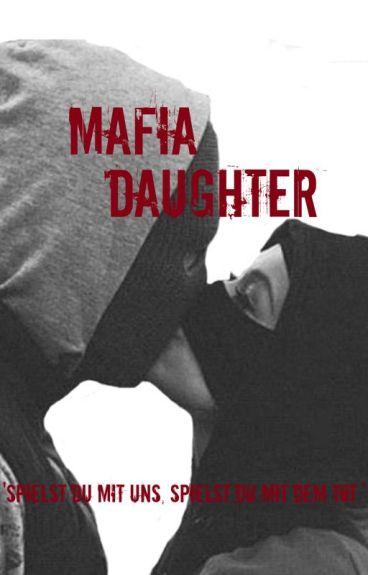 Mafia daughter