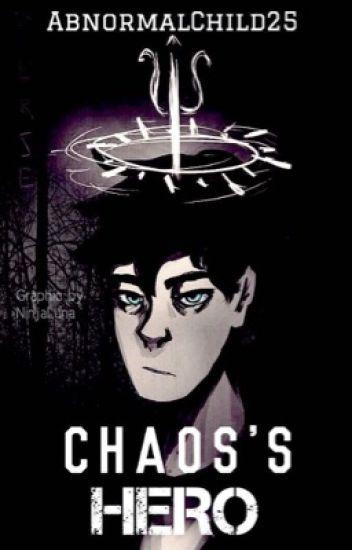 Chaos's Hero