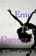 The Emo And The Dancer by XEmoCaseyX