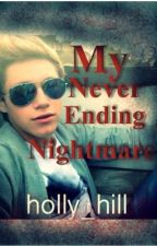 My Never Ending Nightmare (one Direction) by holly_hill