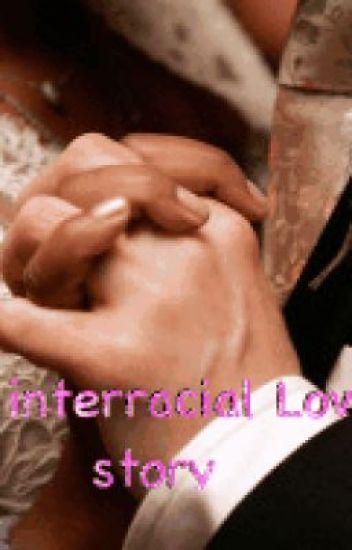 Love's True Color (BWWM)