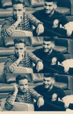 ||School of love.||•Ziam• by xliffsmaynjsz
