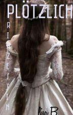 Plötzlich Prinzessin PAUSIERT by lisaever1909
