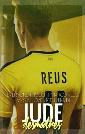 Jude || reus