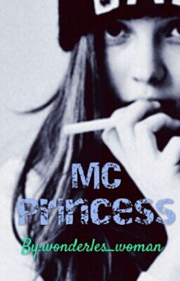 M.C. Princess