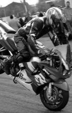 Motory i ja by alexsis2