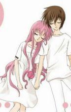 {12 chòm sao} tình bạn, tình yêu gắn liền mãi mãi với 12 ta by BuynHwanYun