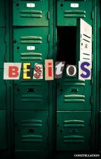 besitos ::  styles by conztellation