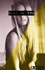 Emma Waters by Snowflake_kitty