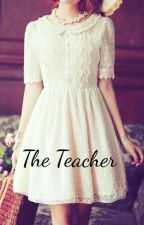The Teacher ( Harry Styles FF. Hungarian translate) by Harry_like_MonaLisa