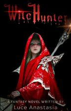 Witch Hunter by Floyarv