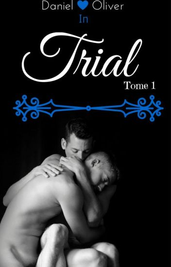 Trial [bXb] (EN CORRECTION)