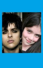 My Life With Billie Joe Armstrong by alltheidiots