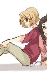 Anime lemon! /stories Book by CoockiieMe