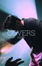 covers[closed] by -oceaneyes