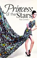 Princess of the Stars by RaeDaniels