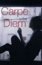 Carpe Diem by Jutopie