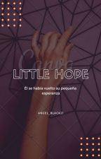 Little Hope (Maluma) (En Edición) by Angel_Black21