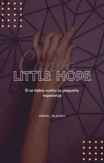 Little Hope (Maluma) (En Edición)