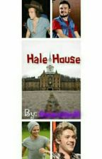 Hale House by Generation15