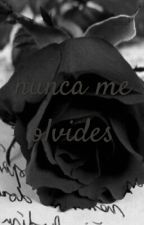 nunca me olvides ( Homicidal Liu y tu) by chicakawaii15
