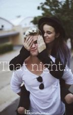 That night... by htxmariana