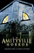 the real horror of amityville by georgialouise124