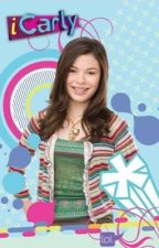 ICarly {MB/S} by PrincessOfTheBeach