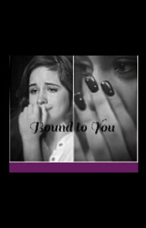 Bound to You by Keyni14
