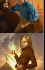 Kane Chronicles Role Play!!!! by Sparklegirl1010