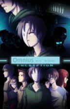 Omnius by Merciix