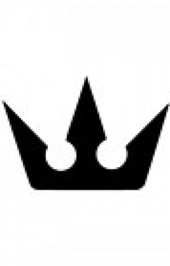 Transparent Star Fruit Png - Kingdom Hearts Paopu Fruit Symbol , Free  Transparent Clipart - ClipartKey
