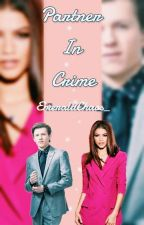 Partners In Crime (#Wattys 2015) ON HOLD by EmeraldChaos_