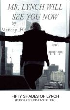 Fifty shades of Lynch (Ross Lynch/R5 Fanfiction) by Marleey_FG
